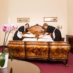 Hotel Stefanie, oldest hotel in Vienna, Austria Hotel Stefanie, Vienna Hotel, Function Room, Princess Stephanie, Local Attractions, 4 Star Hotels, Front Desk, Car Parking, Good Night Sleep