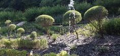 Les Jardins de l'Imaginaire - http://www.activexplore.com/activity/les-jardins-de-limaginaire/