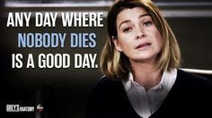 what day is greys anatomy on – Anatomy facts Greys Anatomy Frases, Greys Anatomy Cast, Grey Anatomy Quotes, Grey's Anatomy Doctors, National Doctors Day, Lexie Grey, Grey Quotes, Dark And Twisty, Cristina Yang