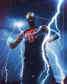Like the action Mvp Basketball, Basketball Posters, Nba Pictures, Basketball Pictures, Nba Sports, Sports Art, Best Nba Players, Basketball Background, Curry Nba
