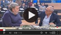 Il mondo del giornalismo chiuso ai giovani. Parola di Gianni Mura – il video | mediaComunicazione
