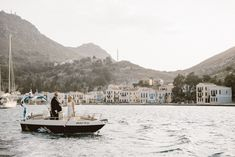 The Greek islands are a beautiful location and can make the perfect backdrop for those all-important photographs. In particular the islands that many couples consider include Castellorizo, Santorini, Naxos, Crete, Rhodes, Sifnos, and Mykonos.  Magdalene x  #weddingelopement #loveintentionally #makeadventure #visualcoop #loveauthentic #filmpalette #littlethingstheory #adventurealways #portraitcollective #chasinglight #makemoments #momentsovermountains #destinationwedding #bohobride #weddingdocume Mykonos, Santorini, Greece Destinations, Greece Wedding, Greek Islands, Crete, Destination Wedding Photographer, Backdrops, Dolores Park
