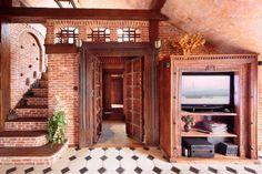 Gumtree: Wyjątkowe mieszkanie do wynajęcia