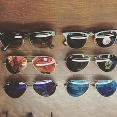 ddc36578fc 90 Best Ray-Ban and Oakley Sunglasses images