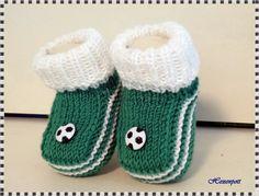 Fußball grün weiß - zB Werder Bremen