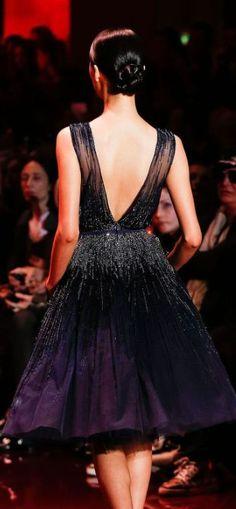 kokteyl elbisesi 2015