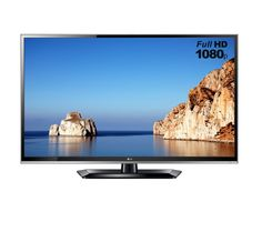 Lg 42LS5600 Full HD Led Tv