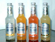 #bottle