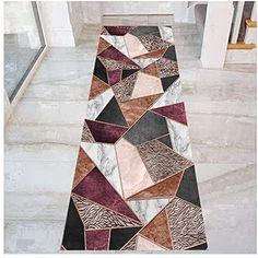 Suchergebnis auf Amazon.de für: flur teppich lang rutschfest Quilts, Contemporary, Blanket, Rugs, Home Decor, Farmhouse Rugs, Blankets, Patch Quilt, Kilts