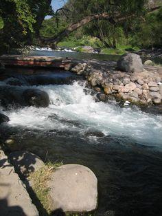 Colima, MX 2006