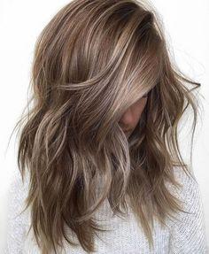 "746 Likes, 4 Comments - Stylish Girls Worlwide (@fashion_bgig) on Instagram: ""Hair goal via @milano_streetstyle ❤❤❤"""