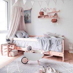 Childrens Room Decor, Baby Room Decor, Nursery Room, Kids Decor, Boy Room, Kids Bedroom, Boys Night Light, Night Lights, Playroom Organization