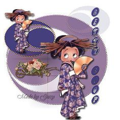 Betty Boop Evening Dresses   Picture Gallery Categories