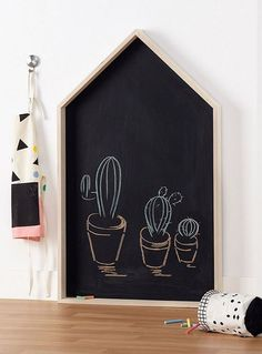 Kids Bedroom Furniture, Accent Furniture, Furniture Design, Garden Furniture, Barbie Furniture, Furniture Legs, Furniture For Kids, Toddler Furniture, Furniture Cleaning