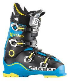 Best Ski Boots   Buyers Guide 2014   How to Buy   Skiing Gear   SKI Magazine