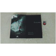 #fırtına #juliecross #kitap #ciltlikitap