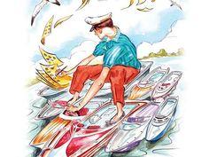 Sea Trial Tips