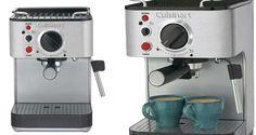 Best Home Espresso Machine Review | Top Pick