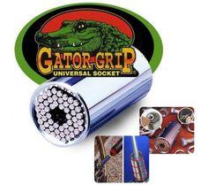 Gator Grip Akıllı Anahtar :: cokcaal.com