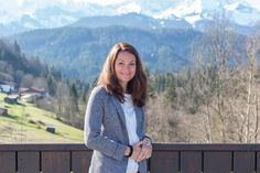 Dr. Sylvia Weingart - DAS GRASECK - The Chill Report Interview, Chill, Germany, Health