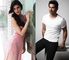 Kriti Sanon to join Varun Dhawan for the shoot of Shah Rukh Khan-Kajol starrer Dilwale #KritiSanon