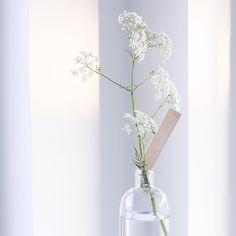 Katso Instagram-kuva käyttäjältä @iluut_official • 39 tykkäystä Fashion Company, Sustainable Fashion, Amazing Women, Glass Vase, Instagram Posts, Design