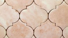 Image result for Handmade Mexican Terracotta Arabesque