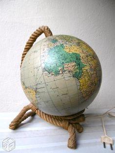 datant Replogle Globe 100 questions à poser avant de dater