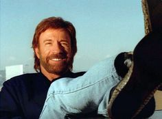 Chuck Norris' 'Walker Texas Ranger' home up for sale  Read more: http://www.foxnews.com/entertainment/2013/07/24/chuck-norris-walker-texas-ranger-home-up-for-sale/#ixzz2aR8rrdsO