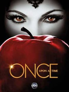 Once Upon a Time (TV) (2011) Item #: CB89405