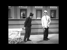 The Marx Brothers - Tootsi Frootsi Ice Cream