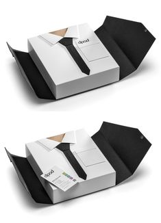 40 Ideas Origami Box Packaging For 2019 Packaging Biscuits, Gift Box Packaging, Paper Packaging, Brand Packaging, Packaging Ideas, Clever Packaging, Innovative Packaging, Diy Paper Bag, Clothing Packaging
