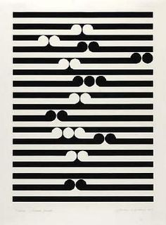 Tama by Gordon Walters - Auckland Art Gallery Elements Of Design Shape, Surface Design, Auckland Art Gallery, Maori Designs, New Zealand Art, Nz Art, Maori Art, Graphic Design Illustration, Creative Illustration