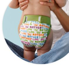 New gDiaper! I can't wait to buy these <3