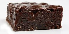 Tapetes Diy, Brownies, Desserts, Food, Ice Cream Parlor, Recipes, Cake Brownies, Tailgate Desserts, Deserts