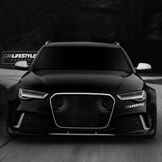 Blacked out  Photo @gabe_carlifestyle | @carlifestyle _______________________________ #audi #audiloverr #quattro #carswithoutlimits #carinstagram #carlifestyle #amazingcars247 #blacklist #car #blacklistlifestyle #carporn #turbo #supercar #cars #amazing_cars #r8 #cargram #audilover #audigramm #audizine #audirs6 #rs6 #wagon #avant #murderedout by audiloverr