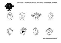expressions-visage-enfant-maternelle-Monsieur-madame-bonhomme.gif 1 122 × 793 pixels