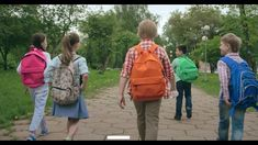 Sensory Activities, Activities For Kids, Walk Together, How To Start Running, After School, Montessori, Backpacks, Education, Botany