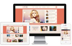 Repose A Flexible Multi-Format eCommerce Responsive WordPress Theme