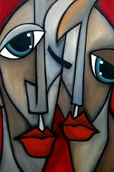 Like Minded by Fidostudio by Tom Fedro - Fidostudio