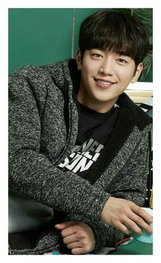 #서강준 #SeoKangJoon #KangJoon #5urprise #KDrama #KPop Hot Korean Guys, Korean Men, Korean Actors, Gong Seung Yeon, Seung Hwan, I Movie, Movie Stars, Kdrama, Seo Kang Jun