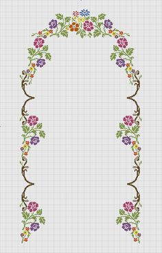 1 million+ Stunning Free Images to Use Anywhere Cross Stitch Books, Cross Stitch Heart, Cross Stitch Borders, Cross Stitch Flowers, Cross Stitch Designs, Cross Stitch Patterns, Hand Embroidery Stitches, Hand Embroidery Designs, Cross Stitch Embroidery
