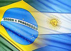 Por que o Brasil perdeu do México? E o que esperar diante da Argentina?