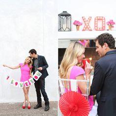 39 Best Social Event Planning Valentine S Day Images On Pinterest