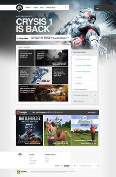EA Brand Platform 01