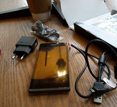 Win Sony Xperia SP Free Giveaway International
