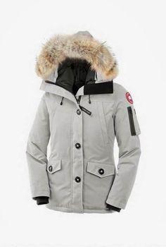 Adorable Fur Coat for Ladies