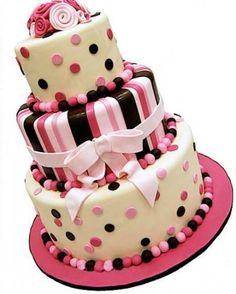 pasteles-para-mujeres-de-cumpleanos