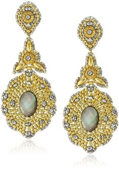 Miguel Ases Long Golden Drop with Mother-Of-Pearl Center Earrings Miguel Ases http://www.amazon.com/dp/B008BQGRRK/ref=cm_sw_r_pi_dp_QOJ3tb1K5QKWJEEX