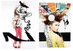 quentin-jones-mixed-media-collages-2